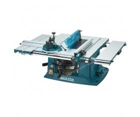 Makita MLT100 stołowa pilarka tarczowa 260mm 1500W