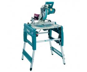 Makita LF1000 pilarka stołowa ukośnica 260mm 1650W