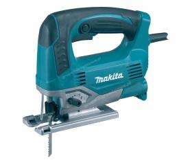 Makita JV0600K wyrzynarka z podcinaniem 650W
