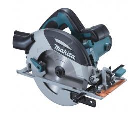 Makita HS7100 ręczna pilarka tarczowa 190mm 1400W