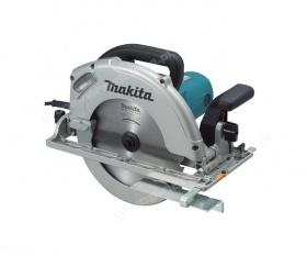 Makita 5104S ręczna pilarka tarczowa 270mm 2100W