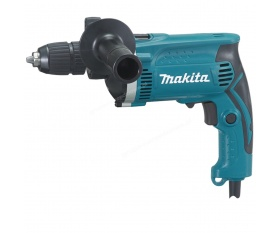 Makita HP1631K wiertarka udarowa 710W