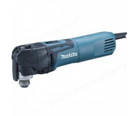 Makita TM3010CX13 narzędzie wielofunkcyjne 320W