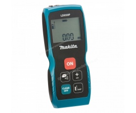 Makita LD050P miernik laserowy