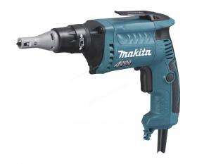 Makita FS4000 wkrętarka sieciowa 570W