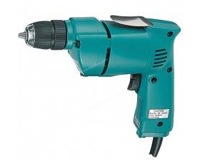 Makita 6510LVR wiertarka 330W