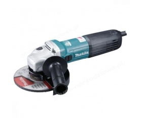 Makita GA6040C szlifierka kątowa 150mm 1400W
