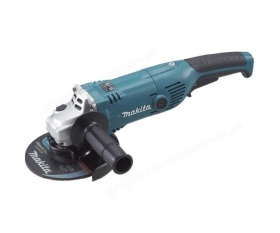 Makita GA6021C szlifierka kątowa 150mm 1450W