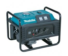Makita EG2850A agregat prądotwórczy 2800W OHV