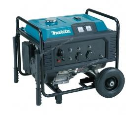 Makita EG5550A agregat prądotwórczy 5500W OHV