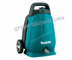 Makita HW102 myjka wysokociśnieniowa 1300W 100bar