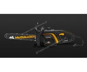 McCulloch CSE2040S elektryczna pilarka łańcuchowa 40cm 2000W
