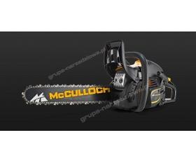 McCulloch CS450 Elite spalinowa pilarka łańcuchowa 45cm 2,7KM