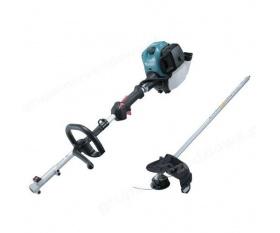 Makita EX2650LHM spalinowe narzędzie wielofunkcyjne z kosą do trawy 4-suw 1,05KM