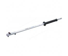 Makita LE400MP przedłużenie wału 100cm do urządzenia wielofunkcyjnego EX2650LHM