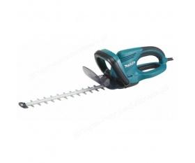 Makita UH4570 elektryczne nożyce do żywopłotu 45cm 550W