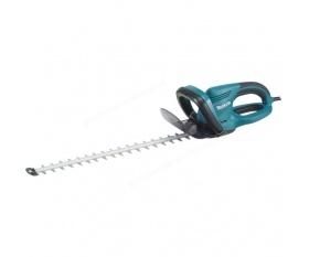 Makita UH5570 elektryczne nożyce do żywopłotu 55cm 550W