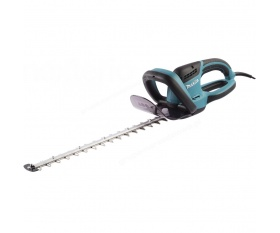 Makita UH5580 elektryczne nożyce do żywopłotu 55cm 670W