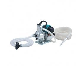 Makita EW1060HX spalinowa pompa do brudnej wody 4-suw 1,45KM