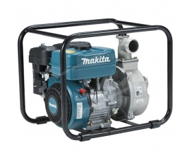 Makita EW2050H spalinowa pompa do brudnej wody 4-suw 4,3KM Subaru