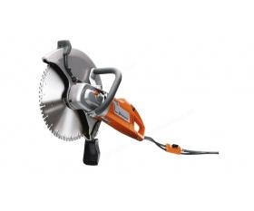 Husqvarna K 3000 Wet ręczna przecinarka elektryczna 350mm 2700W