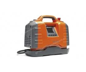 Husqvarna PP 65 agregat elektryczny 6,5kW do produktów PRIME™