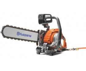 Husqvarna K 6500 Chain PRIME™ ręczna przecinarka elektryczna 450mm 5500W