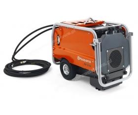 Husqvarna PP 518 spalinowy agregat hydrauliczny 10,4kW