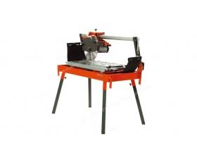 Husqvarna TS 100 R przecinarka stolikowa do materiałów budowlanych 350mm 2200W