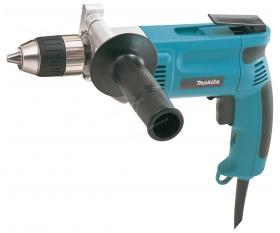 Makita DP4003 wiertarka 750W