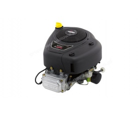 Silnik spalinowy do traktorka Briggs & Stratton Intek OHV 15,5 HP Powerbuilt 4155 AVS 500cc 4-suw
