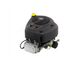Silnik spalinowy do traktorka Briggs & Stratton Intek OHV 17,5 HP Powerbuilt 4175 AVS 500cc 4-suw