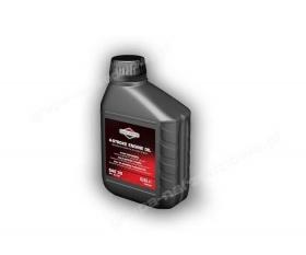 Olej Briggs & Stratton SAE30 0,5L do kosiarek spalinowych