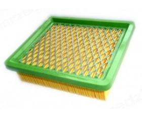Filtr powietrza NAC T475 papierowy