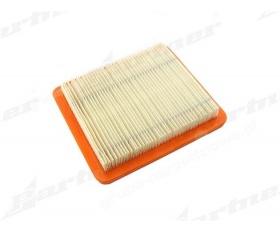 Filtr powietrza Loncin 1P61 1P65 1P70 Alko QSS140 QSS160 McCulloch MCC140 MCC170 papierowy