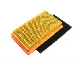 Filtr powietrza MTD Thorx 1P65 papierowy