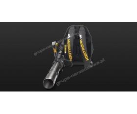 McCulloch GB 355 BP spalinowa dmuchawa plecakowa 2,0KM