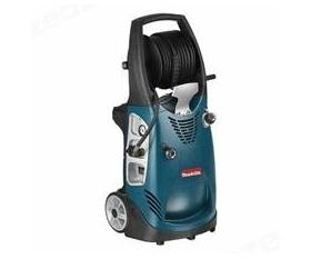 Makita HW131 myjka wysokociśnieniowa 2200W 130bar
