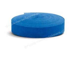 Taśma niebieska z wiskozy do znakowania drzew 20mm x 75m Husqvarna 574287702 5742877-02 574 28 77-02