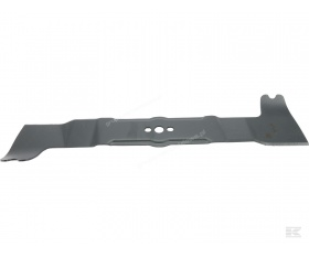 Nóż uniwersalny 53cm kosiarki Husqvarna LC353V LC353VE LC353VI LC53e