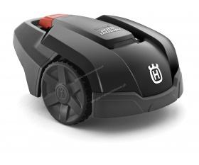 Husqvarna Automower® 105 kosiarka automatyczna 967645410