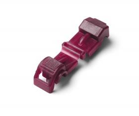 Łącznik przewodu pętli ze stacją ładującą kosiarki automatycznej Husqvarna Automower® 535129001