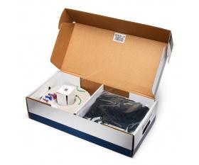 Zestaw instalacyjny średni do kosiarek automatycznych Husqvarna Automower® 967623602