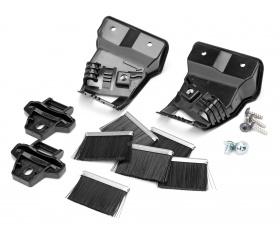Zestaw szczotek kół napędowych kosiarek automatycznych Husqvarna Automower® 420 430X 440 450X 520 550 581903102