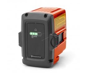 Akumulator Husqvarna BLi20 36V 4,0Ah 967091701 9670917-01 967 09 17-01