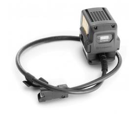 Adapter do baterii plecakowych Husqvarna BLi 520X 550X 940X 950X 582780501