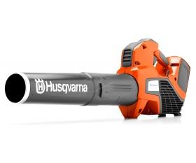 Husqvarna 536LiB akumulatorowa dmuchawa do liści 36V korpus 967680302 9676803-02 967 68 03-02